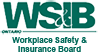 Manotick moving company registered with WSIB