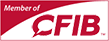 Manotick moving company is a CFIB member